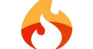 Codeigniter file upload example