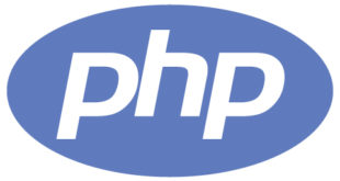 php generate thumbnail using php gd library