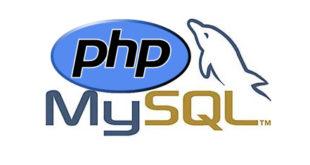 php mysql trigger tutorial