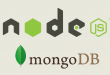 node-mongodb tutorial