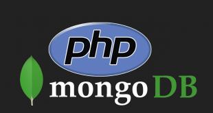 php-mongodb-example
