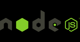 generate xml with nodejs