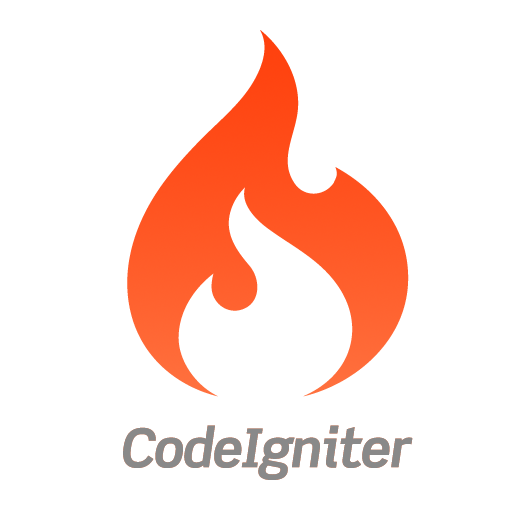 How to create RESTful web services in codeigniter
