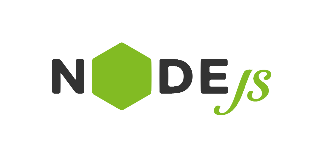 How to generate pdf using nodejs, express and mysql with pdfkit