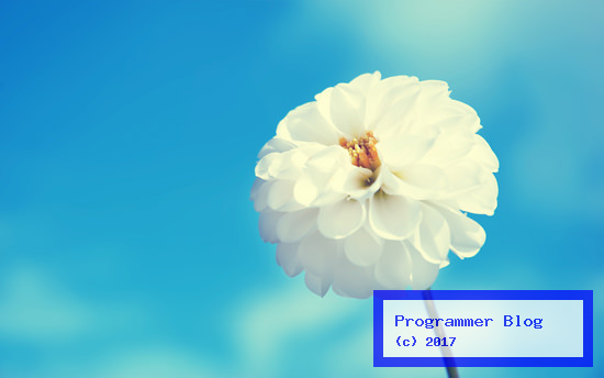 transparent watermark image using php