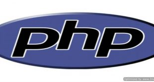 php-logo-dynamic php photo gallery