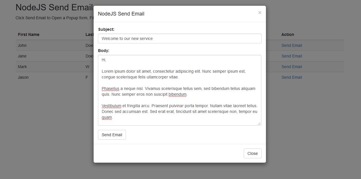 nodejs-send-email-send-email-emailPNG