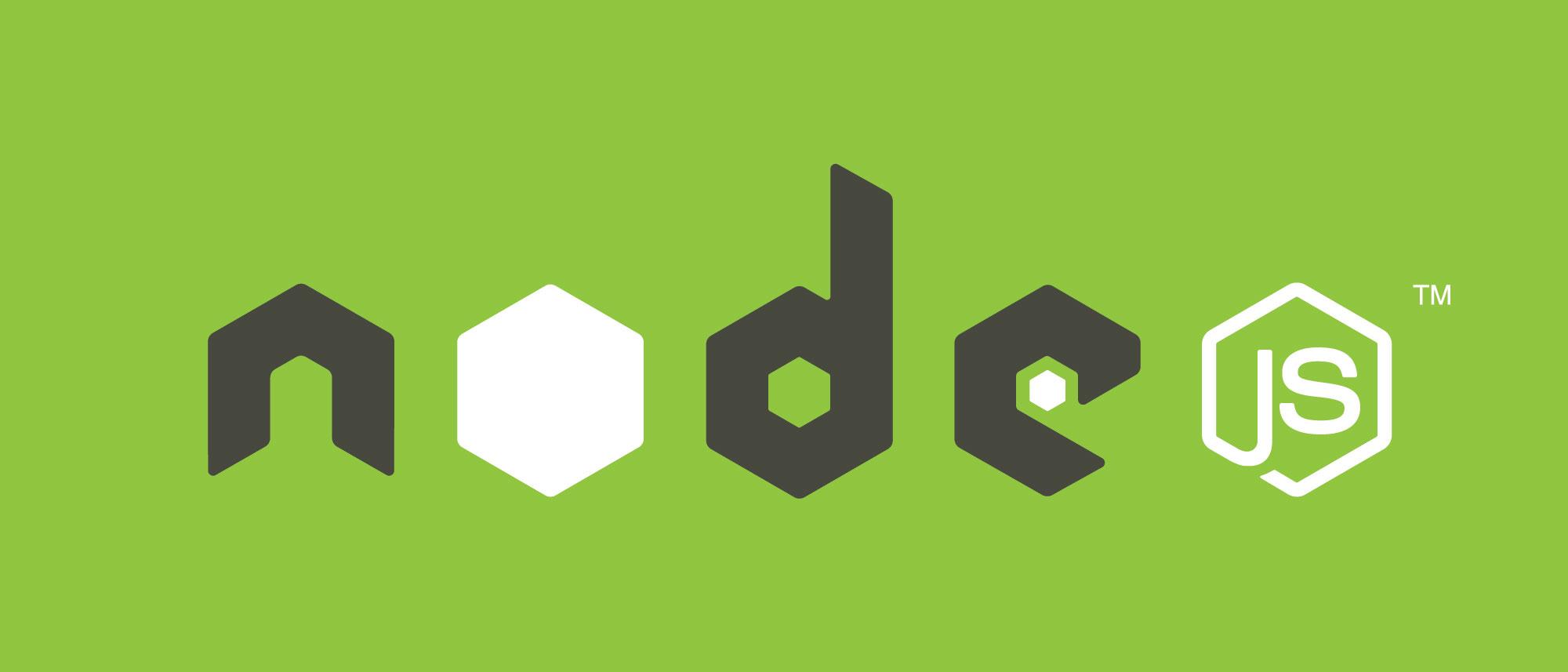 NodeJS send email tutorial with MySQL and nodemailer