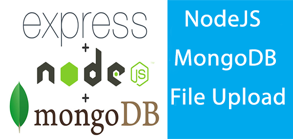 nodejs file upload - main img