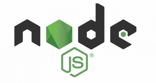 nodejs https server using openssl