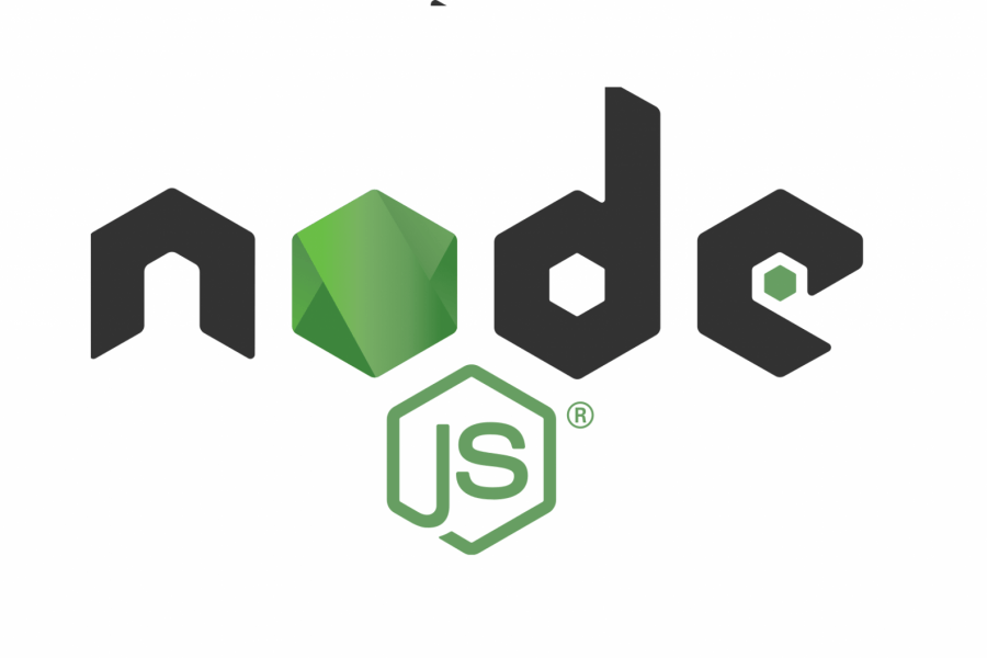 How to create nodejs https server on localhost using openssl