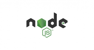 nodejs authentication with jwt