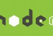 weather app in nodejs - code