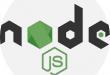 nodejs hapi framework tutorial - thumbnail