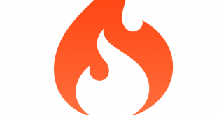 multilingual website using code igniter - featured image
