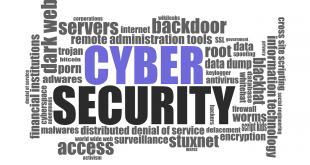 cyber security for deveolopers