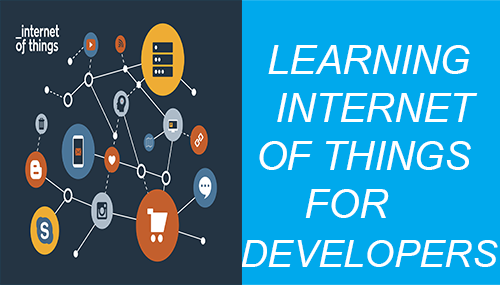 iot for developers