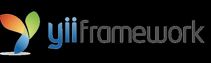 Learning top php mvc frameworks to learn - yii2 framework