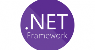 Thumbnail - Best frameworks to learn for .net developers