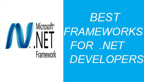 best frameworks for .net developers- main pic.jpeg