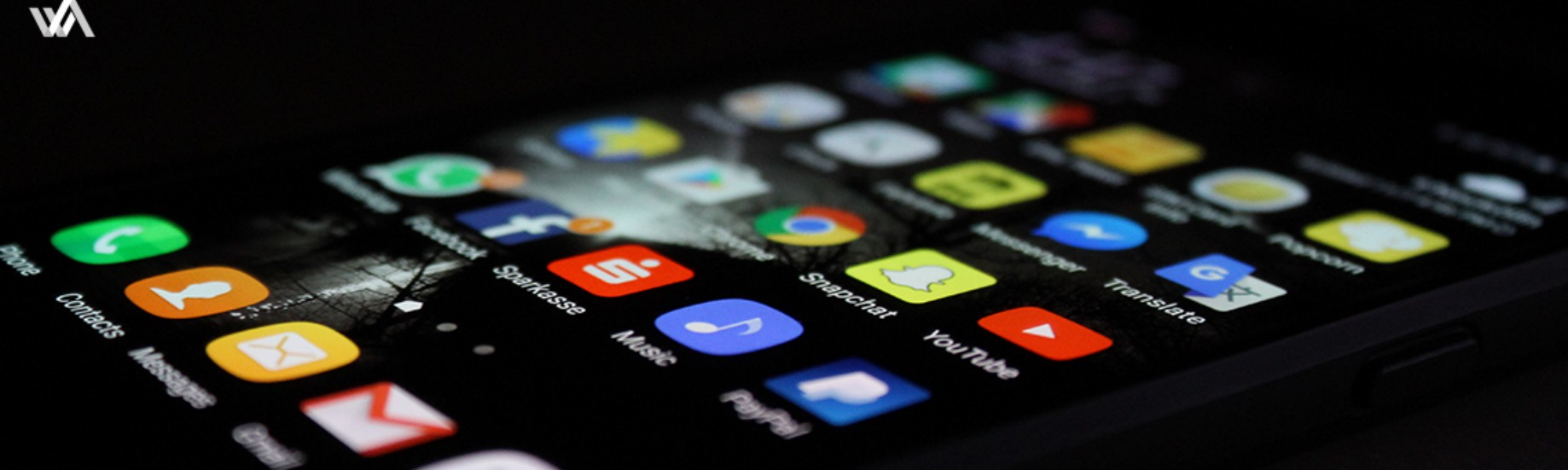 become an ios app developer