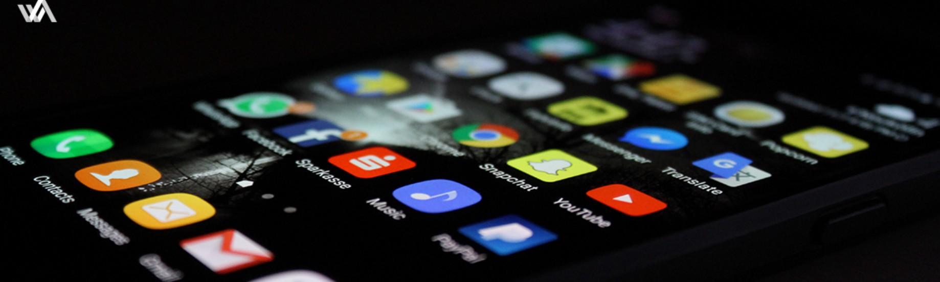 become an ios app developer
