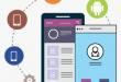 mobile app development thumbnail