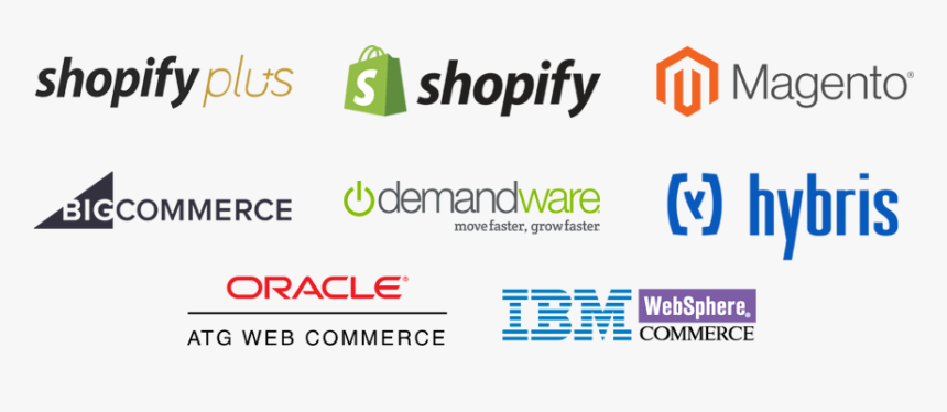Top E-commerce frameworks for developers to learn