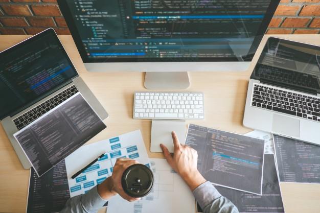 Popular Ecommerce frameworks for business