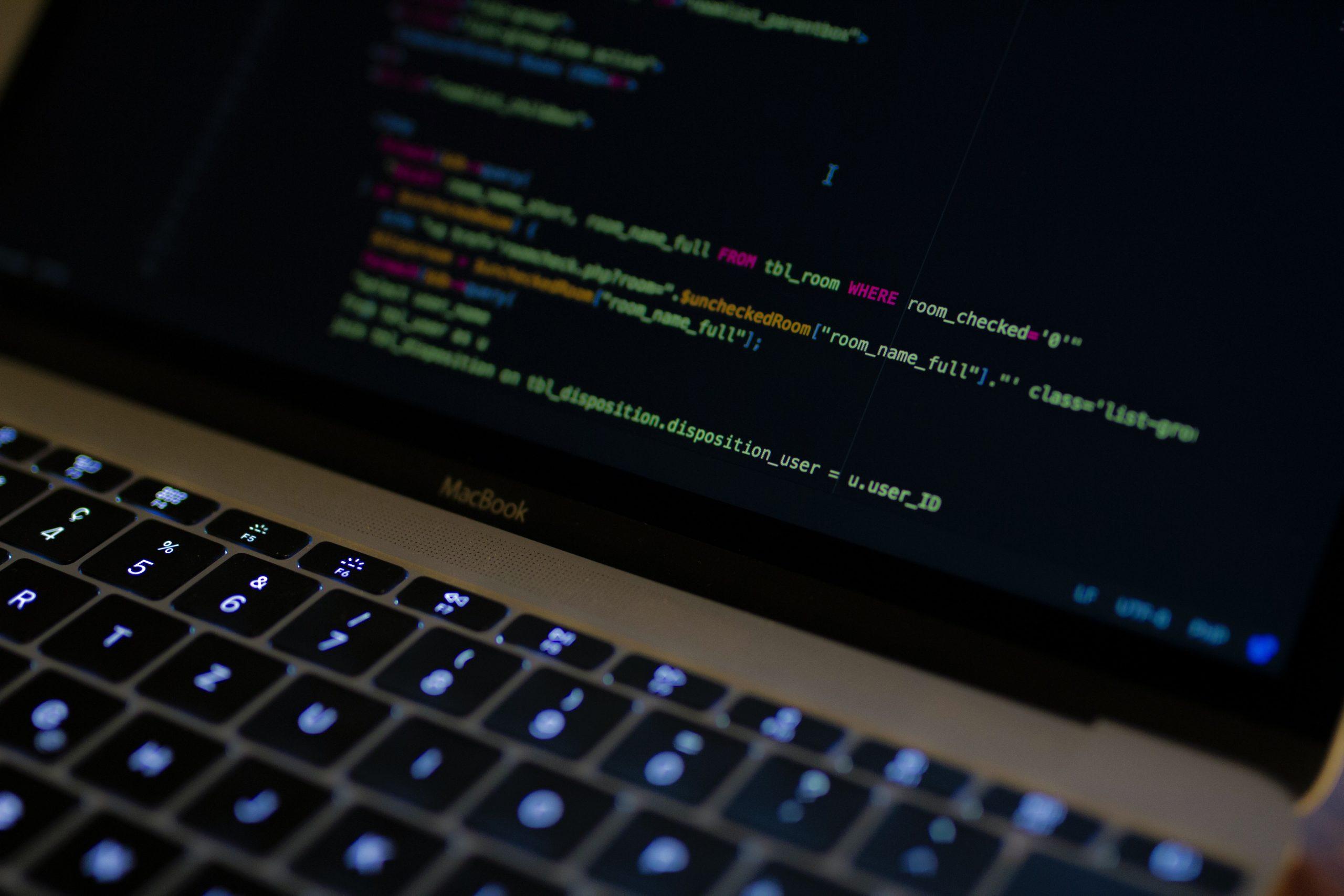 best database for web mysql