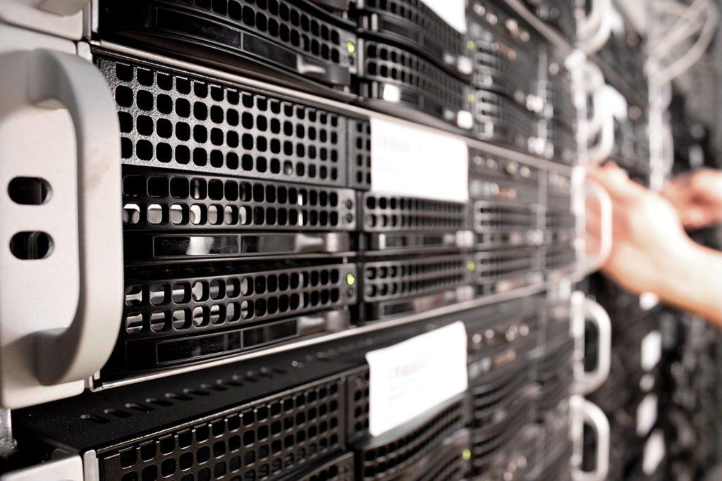 Best database management system in 2021
