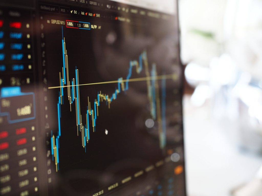 data science top certifications