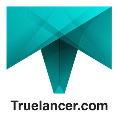 freelancing for web developers on truelancer.com