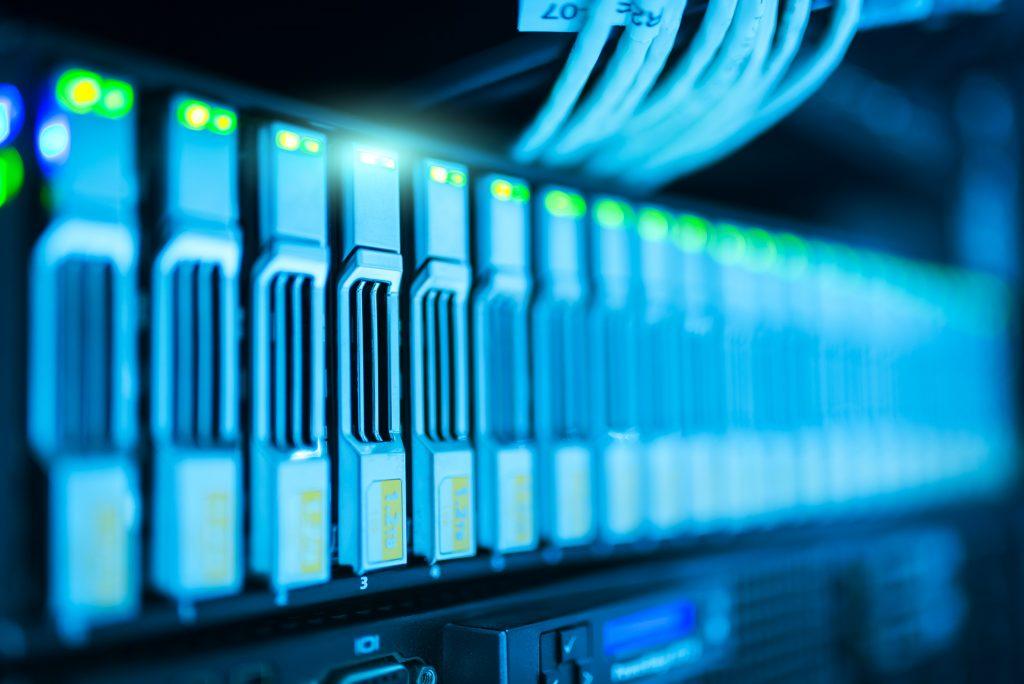 top certificates in cloud computing