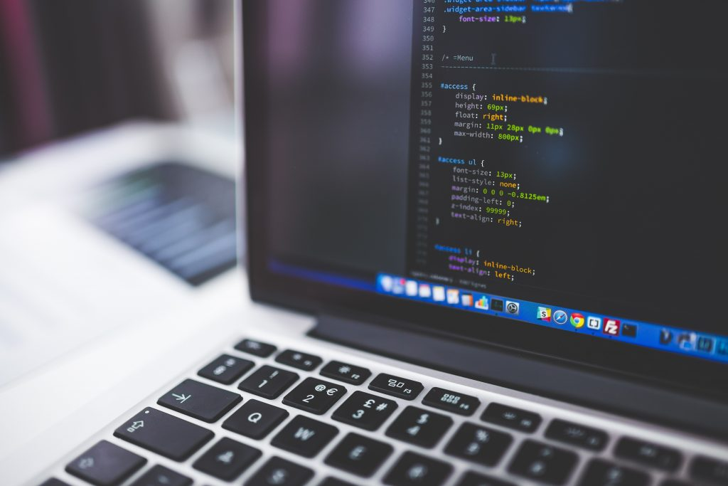 programming languages to learn 2021