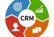 best crm for developers to learn