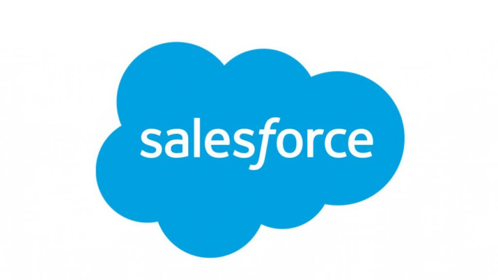 salesforcefor developers to learn